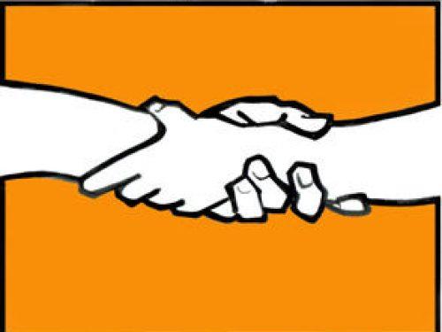 Colaboración con Despensa Solidaria