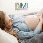 Dormir durante el embarazo: posiciones, problemas y consejos