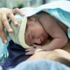 Síntomas de que se aproxima el parto: todo lo que debes saber
